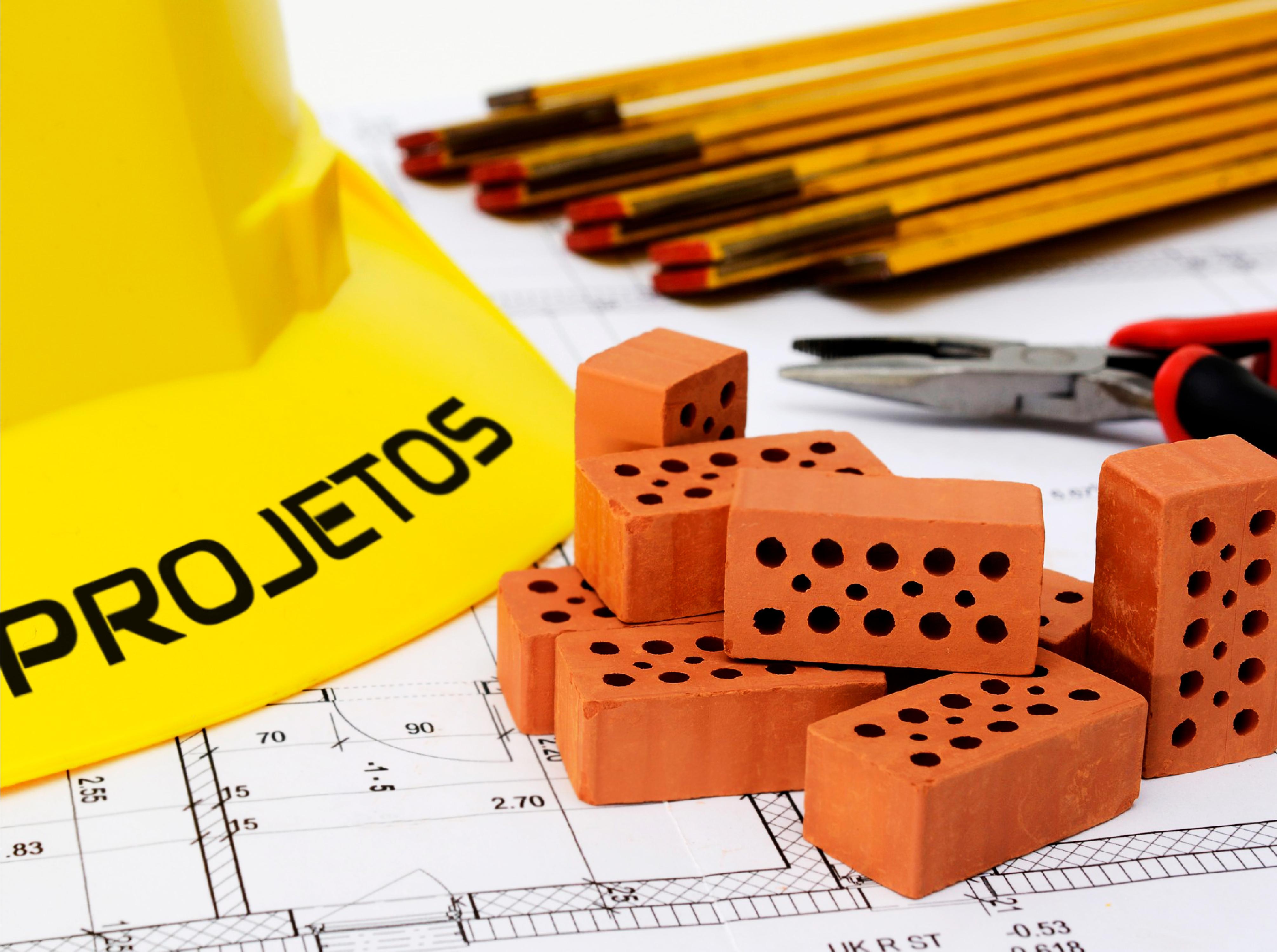 Projetos! Tipos, importância e benefícios.