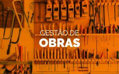 Gestão de Obras: Administração em Engenharia civil